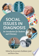 Social Issues In Diagnosis