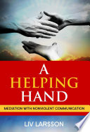 download ebook a helping hand: mediation with nonviolent communication pdf epub