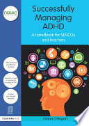 Successfully Managing ADHD