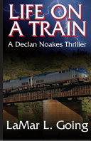 Life Train Pdf/ePub eBook