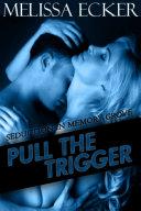download ebook pull the trigger pdf epub