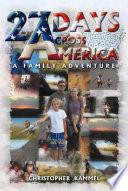27 Days Across America