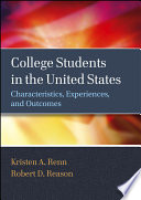 College Students in the United States