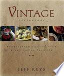 Book Vintage Restaurant