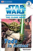 Yoda in Action