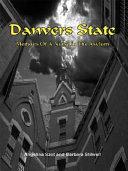 Danvers State