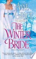 The Winter Bride