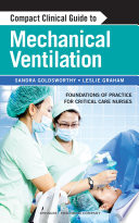 Compact Clinical Guide to Mechanical Ventilation