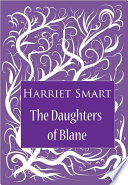 The Daughters of Blane