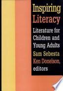 Inspiring Literacy