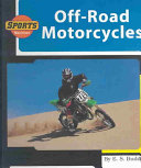 Off Road Motorcycles