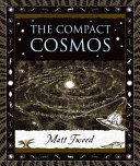 Compact Cosmos
