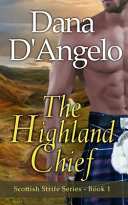 The Highland Chief
