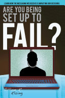 Are You Being Set Up to Fail