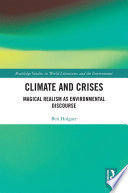 Climate And Crises