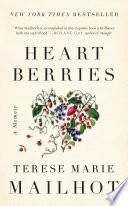 Heart Berries Book PDF