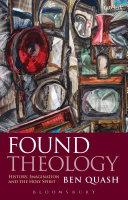 download ebook found theology pdf epub