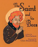The Saint and His Bees Book PDF