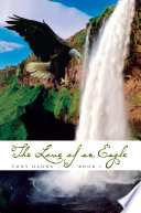 The Love of an Eagle   Book 1