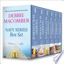 Debbie Macomber s Navy Box Set
