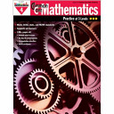 Common Core Mathematics Practice Grade 4