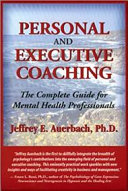 Personal And Executive Coaching