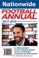 Nationwide Football Annual  Soccer s Pocket Encyclopedia