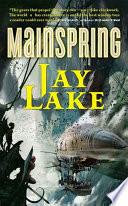Mainspring
