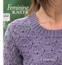 Feminine Knits