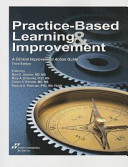 Practice based Learning   Improvement