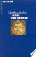 Karl der Grosse