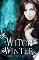 A Witch in Winter Book PDF