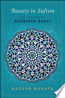 Beauty in Sufism