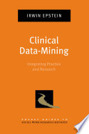 Clinical Data Mining