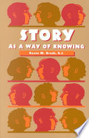 story-as-a-way-of-knowing