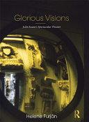 download ebook glorious visions pdf epub