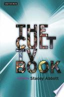 The Cult TV Book