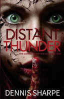 Distant Thunder Book PDF