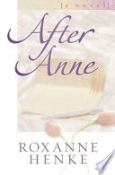After Anne