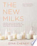 The New Milks