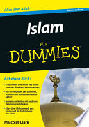 Islam f  r Dummies