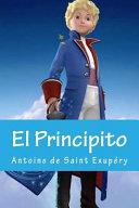 El Principito  Spanish Edition