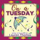 On a Tuesday