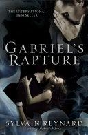 Gabriel s Rapture