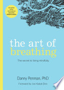 Book The Art of Breathing