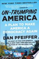 Un Trumping America Book PDF
