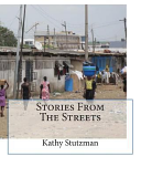 Stories From The Streets