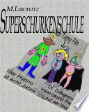 Schurkenschule