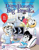 Darebone s Big Break
