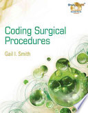 Coding Surgical Procedures  Beyond the Basics